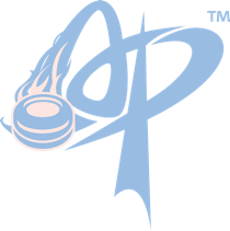 AP16 Logo 1 - no hashtag